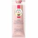 ROGER & GALLET - Rose - Crème mains&ongles, 30ml