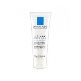 La Roche-Posay Lipikar Baume AP+ 75 ml