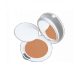 AVENE - Couvrance - Compact Confort n°3 Sable SPF30, 9g