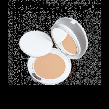AVENE - Couvrance - Compact Oil Free n°1 Porcelaine SPF30, 9g