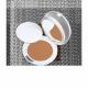 AVENE - Couvrance - Compact Oil Free n°5 Soleil SPF30, 9g