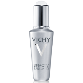 VICHY - Liftactiv - Sérum 10, 30ml