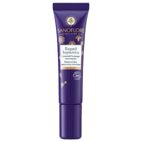 SANOFLORE - Regard Hypnotica, 15ml