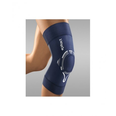 EPITACT GENOUILLÈRE PROPRIOCEPTIVE / PHYSIOSTRAP taille S