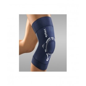 EPITACT GENOUILLÈRE PROPRIOCEPTIVE / PHYSIOSTRAP taille XS