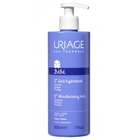 URIAGE 1ER LAIT HYDRATANT 500ml
