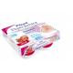 PICOT Pepti-junior Dessert sans lait dès 6 mois 4x100g FRAISE