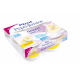 PICOT Pepti-junior Dessert sans lait dès 6 mois 4x100g BANANE