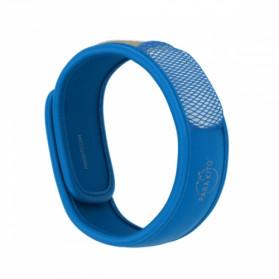Para'Kito Bracelet Anti-moustique BLEU