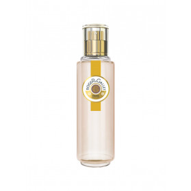 Roger & Gallet Eau Parfumée Bienfaisante Bois d'Orange 30 ml