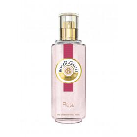 Roger & Gallet Eau Parfumée Bienfaisante Rose 100 ml