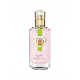 Roger & Gallet Eau Parfumée Bienfaisante Fleur de Figuier 50 ml