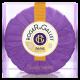 ROGER & GALLET - Gingembre - Savon Parfumé, 100g
