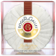 ROGER & GALLET - Jean-Marie Farina - Savon Parfumé, 100g
