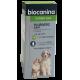 Biocanina Plurivers sirop – 90 ml