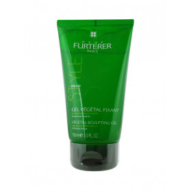 Furterer Style Create Gel Végétal Fixant 150 ml