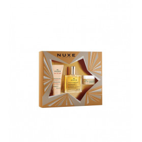 Nuxe Coffret Best Seller 2017