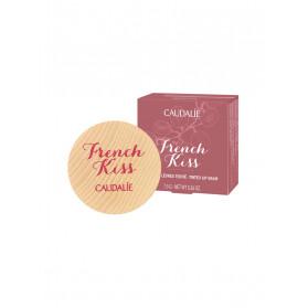 Caudalie French Kiss Baume Lèvres 7,5 g