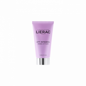 LIERAC - LIFT INTEGRAL - Masque Lift Flash, 70ml