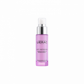 LIERAC - LIFT INTEGRAL - Sérum Lift Suractivé Booster Fermeté, 30ml