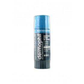 Dermophil Indien Protection Quotidienne Lèvres 4 g