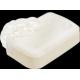 Avène Cold Cream Pain Surgras visage et corps 100g