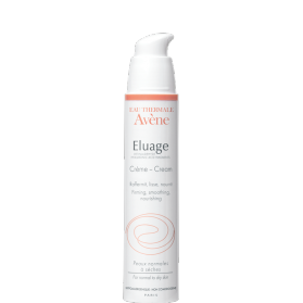 Avène Eluage Crème anti-âge 30ml