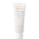 Avène Anti-Rougeurs Jour Emulsion hydratante protectrice SPF20 40ml