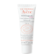 Avène Anti-Rougeurs Jour Crème hydrante protectrice SPF20 40ml