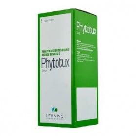 Phytotux sirop 250ml