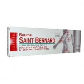Baume Saint Bernard Crème 100g