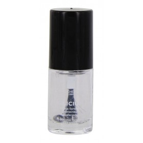 La roche posay vernis silicium top coat 00 6ml
