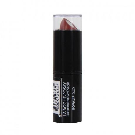 La Roche Posay rouge à lèvre 170 brun sepia 4ml
