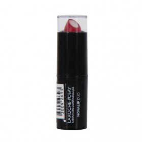 La Roche Posay rouge à lèvre 185 orange laser 4ml
