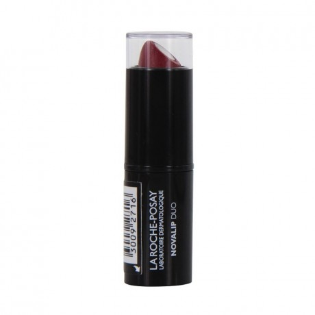 La Roche Posay rouge à lèvre 198 rouge mat 4ml