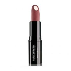 La Roche Posay rouge à lèvre 022 cassis festif 4ml