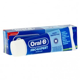 Oral B pro-expert multi-protection 75 ml