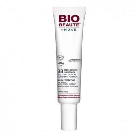 Bio Beauté BB crème perfectrice teinte medium 30ml