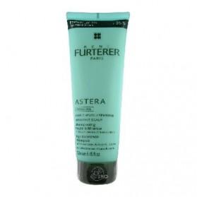 Furterer Astera Sensitive Shampooing Haute Tolérance 250 ml