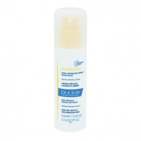 Ducray nutricerat spray anti-déssechement 75ml