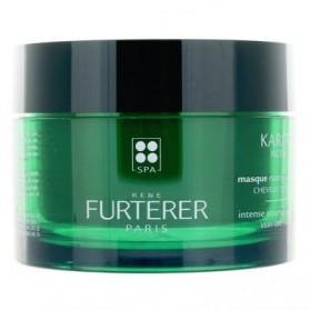 Furterer Karité Nutri Rituel Nutrition Masque Nutrition Intense 200 ml