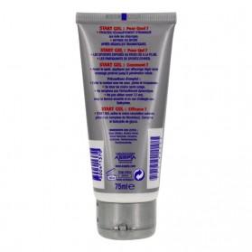 Akiléïne Sport crème start gel chauffant fort 75ml