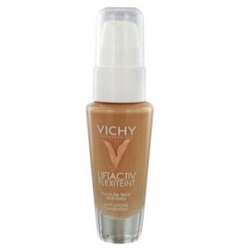 Vichy Liftactiv Flexilift n°45 Teint 30ml