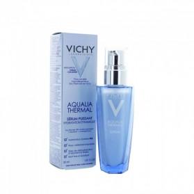 Vichy Aqualia Thermal Sérum Puissant 30ml
