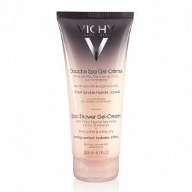 Vichy Douche Spa Gel-Crème 200 ml