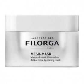 Filorga meso-mask masque lissant illuminateur 50ml