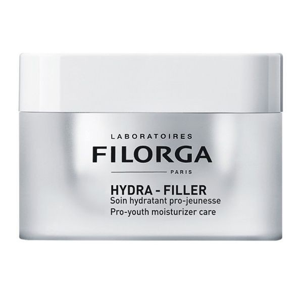 filorga hydra filler composition